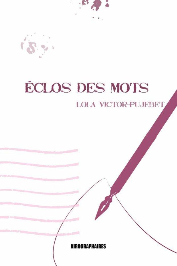 Eclos des mots Lola Victor Pujebet 3083697811_2_3_6mjcteQY