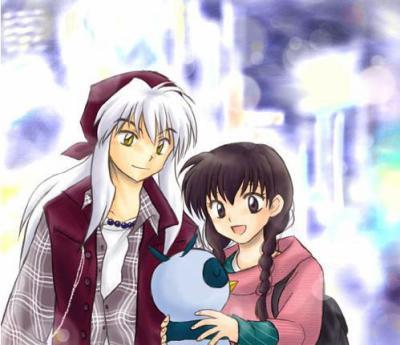 avatar de Mangamaniae